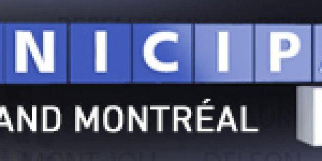 Denis Coderre accuse Marcel Côté de solliciter des fonctionnaires de la