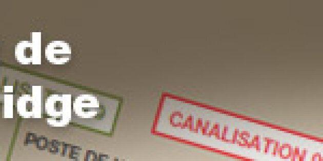 Projet d'inversion de l'oléoduc d'Enbridge : fin des audiences à