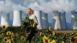 La stupéfiante étude qui prouve que le nucléaire... a sauvé des