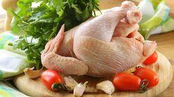 Plutôt quenelles au haschich ou poulet à la