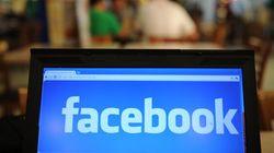 Nouvelles règles de confidentialité sur Facebook: vos enfants en