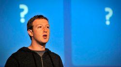 Facebook supprime l'option qui rendait votre profil