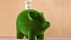 Investir vert sans tomber dans le pot de peinture - Cyrille