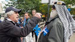 De l'antisémitisme canadien-français à l'islamophobie québécoise - Yves