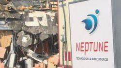 Prêt de 12,5 M $ à Neptune Technologies pour relancer