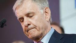 Coalition Montréal: Doubles dons et sanction du