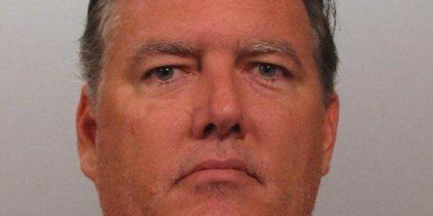 Musique trop forte en Floride: un homme est reconnu coupable de tentative de meurtre non
