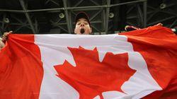 Hockey masculin: Le Canada sait à quel point le match contre la Finlande sera