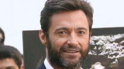 Hugh Jackman donne 10 000 $ à l'Hôpital de Montréal pour