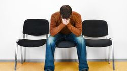 Un Canadien sur dix attend plus de 28 heures aux urgences avant d'obtenir un lit, selon
