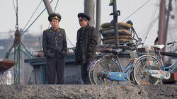 La Corée du Nord aurait déplacé un missile vers la côte