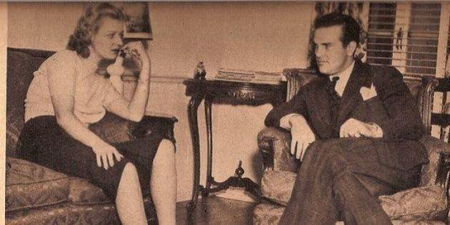 10 conseils sexistes de 1938 pour un rendez-vous