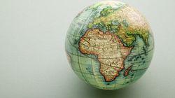 L'Afrique au défi de la démocratie? - Mario