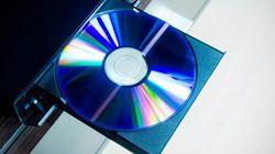 Nouveautés Blu-ray/DVD: Maniac et autres