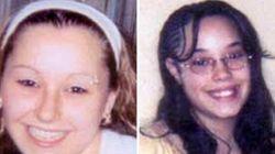 Découverte de femmes disparues aux Etats-Unis: les suspects sont 3