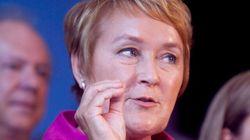 Port du turban : Pauline Marois appuie la fédération