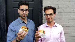 La semaine du burger de Montréal: Quel resto servira le