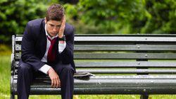 Jeunes et emploi: un parcours parfois semé
