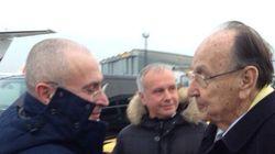 Khodorkovski promet d'aider les prisonniers politiques