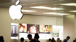 Électrocutions: Apple va échanger des chargeurs USB