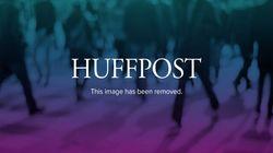 Robert Pattinson de retour devant la porte de Kristen