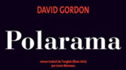 Polarama de David Gordon: piège à