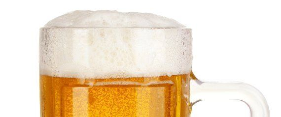 Les essuie-glaces, la bière, le Monopoly: 8 inventions créées par des