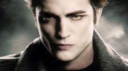 «Mais que foutent les fans de Twilight de leurs