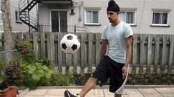 Interdiction du turban: la Fédération québécoise de soccer