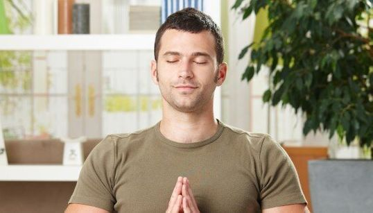 Mieux respirer pour mieux vivre: les 7 conseils à