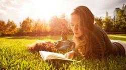 Prose ou poésie, notre cerveau réagit