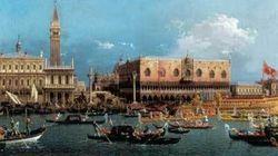 Splendore a Venezia au