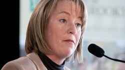 Élections municipales: Caroline St-Hilaire réélue facilement à