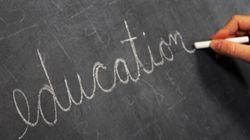 L'éducation publique en péril au Brésil - Louise
