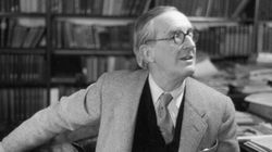 Tolkien, le hobbit catholique - Jacques