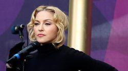 Madonna révèle avoir été violée dans sa jeunesse à New