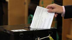 Les Irlandais votent contre l'abolition de la chambre haute du