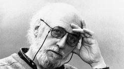 Un hommage national rendu au cinéaste Michel