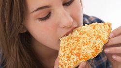 Le rôle des parents concernant les troubles alimentaires de leurs