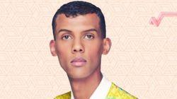Stromae à Montréal : le chanteur prend racine