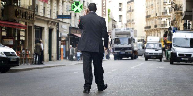 Un sénateur français veut interdire le cellulaire dans la