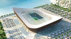 Pourquoi la FIFA n'arrive pas à se décider à jouer la Coupe du monde au Qatar en