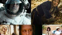 10 films à voir absolument cet automne!