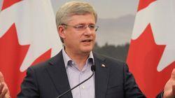 Grand Nord: La stratégie conservatrice sapée par un manque de
