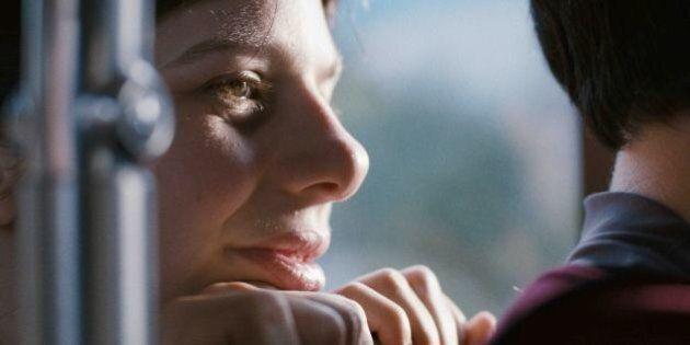 Le film Gabrielle ovationné à l'avant-première française à