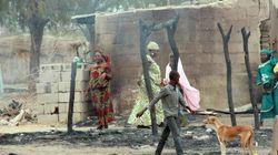 Nigeria: le chef groupe islamiste Boko Haram «serait