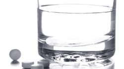 De l'aspirines pour prévenir les