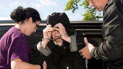 Nouvelle-Écosse: la «veuve noire» reconnaît avoir drogué son
