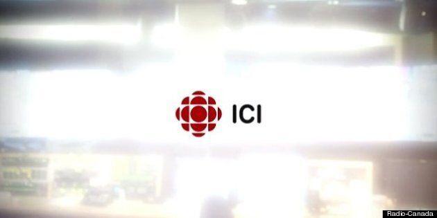 Ici Radio-Canada Première : Bazzo, Homier-Roy, Désautels et les