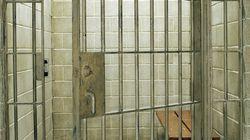 Le détenu en cavale retrouvé à